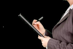3 Techniques to Improve Employee Phone Skills