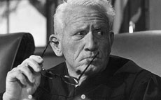 Image result for spencer tracy in judgment at