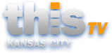 kansascity.thistv.com