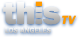 ktla.thistv.com