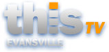 evansville.thistv.com