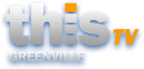 greenville.thistv.com
