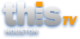 houston.thistv.com