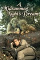 A Midsummer Night's Dream (1969)>