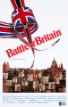 Battle Of Britain>