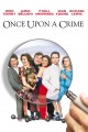 Once Upon a Crime>