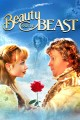 Beauty and the Beast (1986)