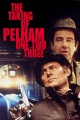 The Taking of Pelham One, Two, Three (1974)