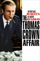 The Thomas Crown Affair (1968)