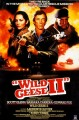 The Wild Geese II