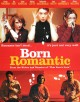 Born Romantic>