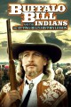 Buffalo Bill And The Indians>