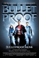 Bulletproof Monk>
