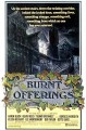 Burnt Offerings>