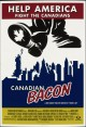 Canadian Bacon>