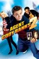 Agent Cody Banks 2: Destination London>