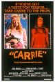 Carrie (1976)>