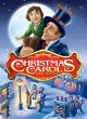 Christmas Carol: The Movie