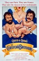 Cheech & Chong's Corsican Brothers