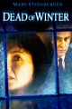 Dead Of Winter>