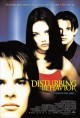 Disturbing Behavior>