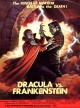 Dracula vs. Frankenstein>