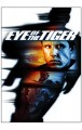 Eye of the Tiger>