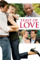 Feast of Love>