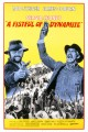A Fistful Of Dynamite