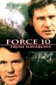 Force 10 From Navarone>