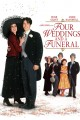 Four Weddings and a Funeral>