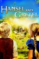 Hansel and Gretel>