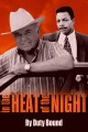 In the Heat of the Night (1988)>