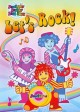 Doodlebops Rockin Road Show (E/I)