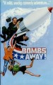 Bombs Away>