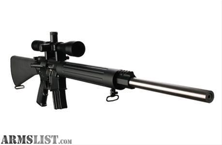armslist for sale: ar15, custom built, x heavy comp. ss bb