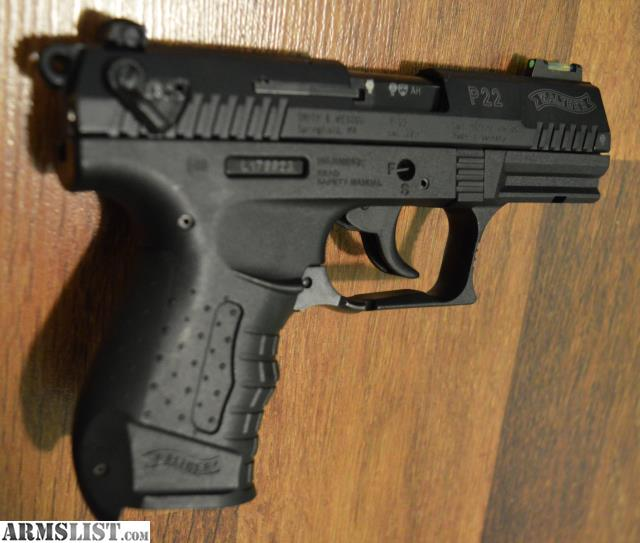 Gun Review Ruger SP101 22LR Revolver  The Truth About Guns