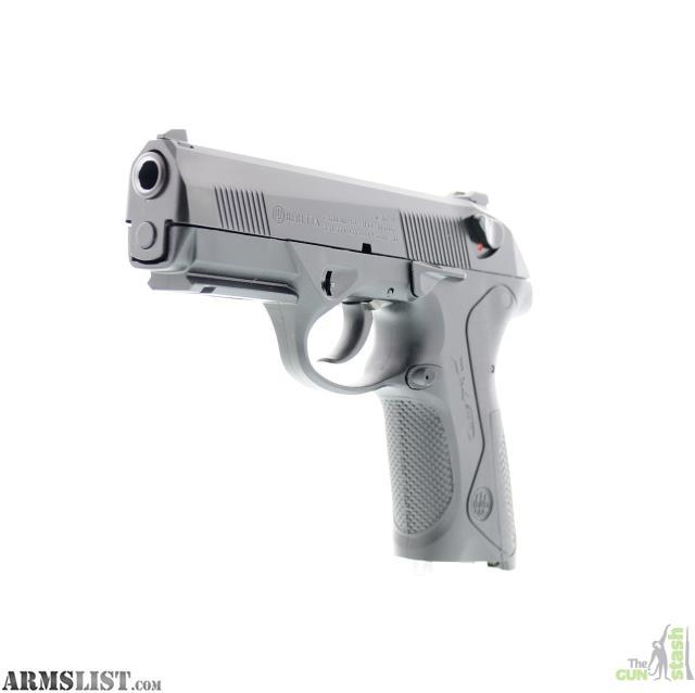 Armslist for sale trade beretta px4 storm 9mm pistol