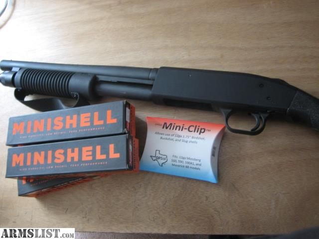 Discussion on this topic: How to Buy a Firearm in Virginia, how-to-buy-a-firearm-in-virginia/