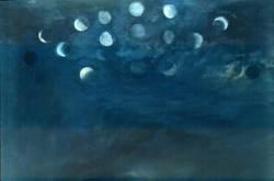 Moons web image