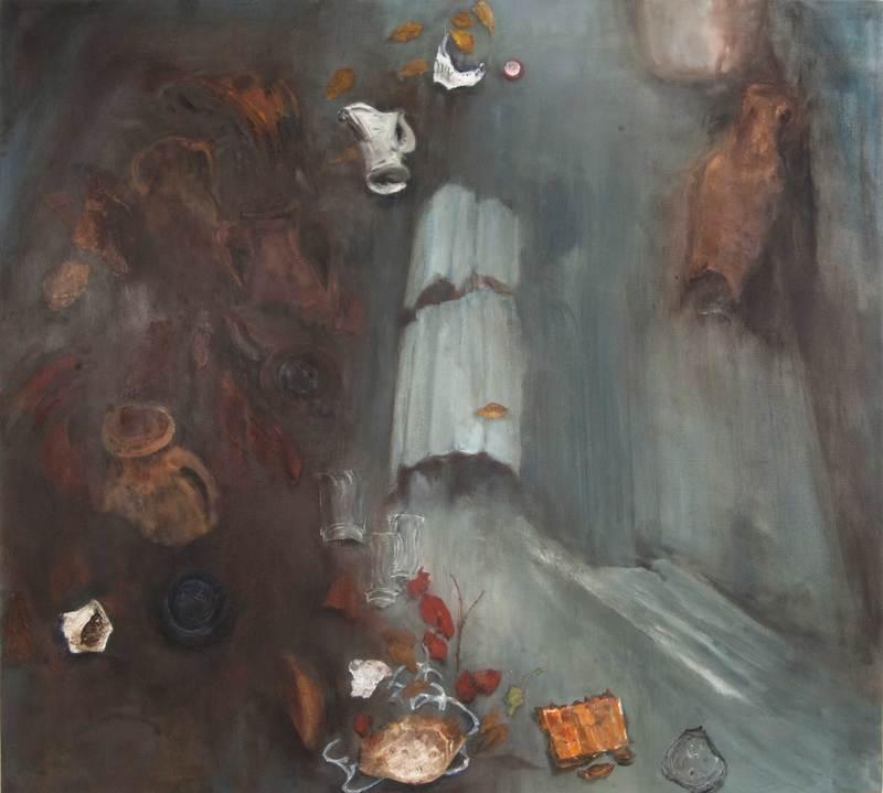 Amphora web image
