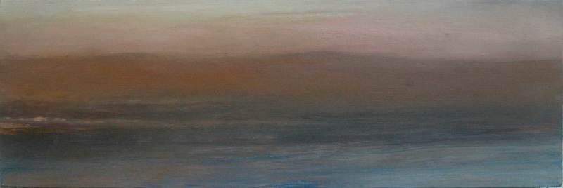 Marin web image