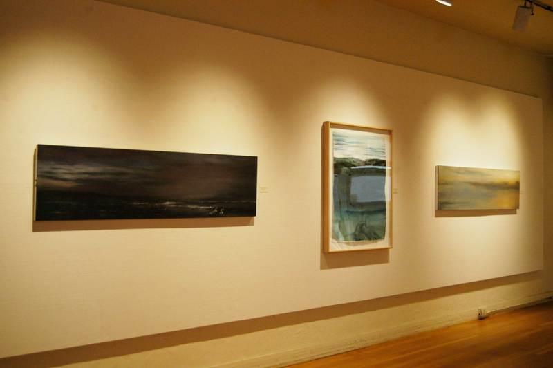 Pgac installation 1 marina del rey and hudson river web image