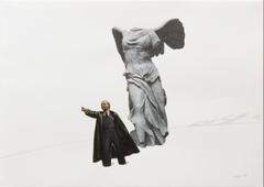 829vyacheslav akhunov lenin art 1978%20photo%20m%20hkaclinckx  3