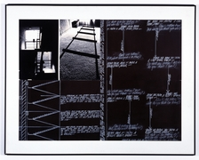 Acconci,%200001%20vito,%20tonight%20we%20escape%20from%20new%20york,%201977%20foto%20a4a%20vzw