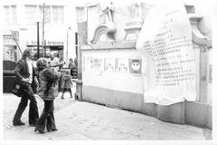 Lublin,%20lea%20%281%29