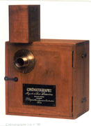 Cinematographe lumiere rv2 001