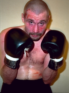 Bratkov,%20fighters%20without%20rules%205