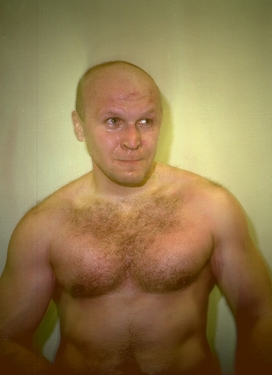 Bratkov,%20fighters%20without%20rules%206