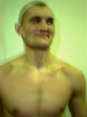 Bratkov,%20fighters%20without%20rules,%204